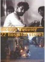 Nicolas Bouvier, 22 Hospital Street