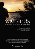 Wetlands, l'héritage de Luc Hoffmann