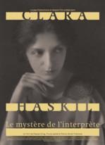 Clara Haskil - Der Zauber der Interpretation