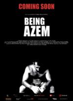 Being Azem