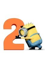 Minions 2