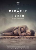 Le miracle de Tekir