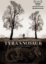 Tyrannosaur - A Love Story