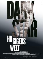 Dark Star - HR Gigers Welt