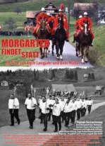 Morgarten findet statt