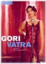Gori Vatra - Feuer!