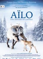 Ailo: Une Odyssée en Laponie