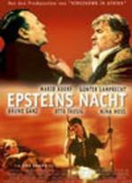 Epsteins Nacht