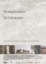 Josephsohn Bildhauer