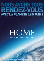 Home - Rendez-vous avec la Planète