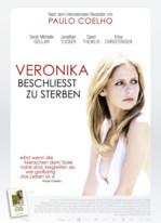 Veronika beschliesst zu sterben
