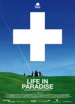 Valzeina - Life in Paradise
