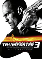 The Transporter 3