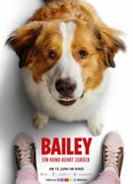 Bailey - Ein Freund fürs Leben 2