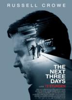 The Next Three Days