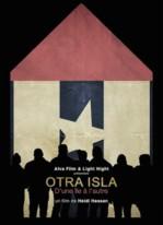 Otra Isla