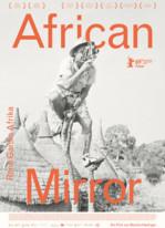 African Mirror