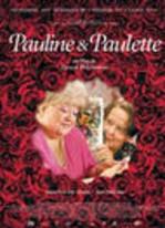 Pauline und Paulette