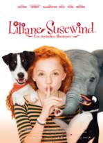 Liliane Susewind –Ein tierisches Abenteuer
