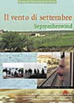Il vento di settembre