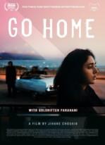 Go Home
