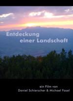 Entdeckung einer Landschaft