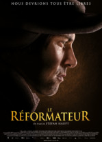 Le réformateur