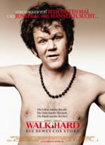 Walk Hard: The Dewey Cox Story