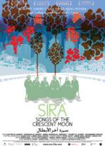 Sira - Les chants du croissant de lune