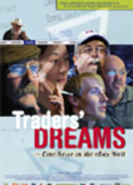 Trader's Dreams