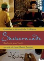 Scheherazade - Geschichte einer Nacht