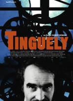 Tinguely