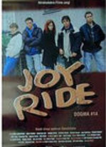 Joy Ride - Dogma #14