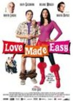 Love Made Easy