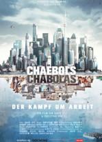 Chaebols und Chabolas – Der Kampf um Arbeit