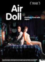 Air Doll - Kûki ningyô