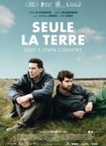 Seule la terre (God's Own Country)