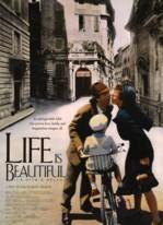 La vita è bella