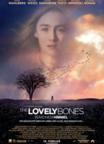 The Lovely Bones - In meinem Himmel