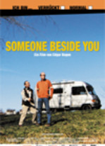 Someone Beside You
