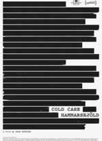 Cold Case Hammarsjköld