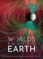 Welten jenseits der Erde