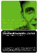 Stephan@Nadelöhr.Zürich
