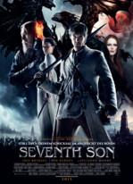 Der siebte Sohn