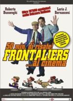 Frontaliers ...al cinema