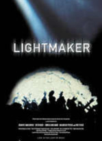 Lightmaker