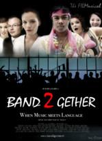 Band2gether