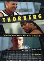 Thorberg