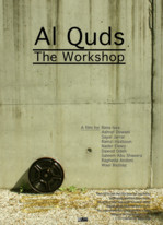 Al Quds: The Workshop