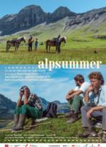 Alpsummer - Un été dans les alpes en Muotatal